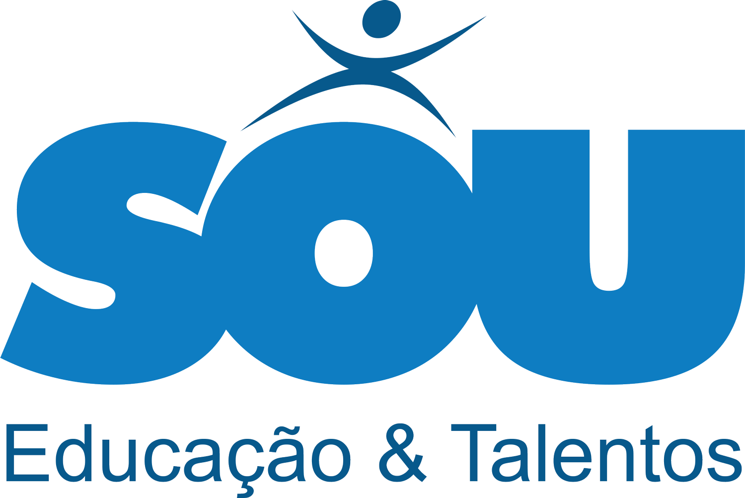 SOU is focused on serving its customers with excellence, contributing to the growth of organizations through the development of their employees.