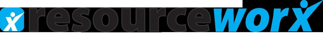 ResourceWorx - Brand focused product knowledge.