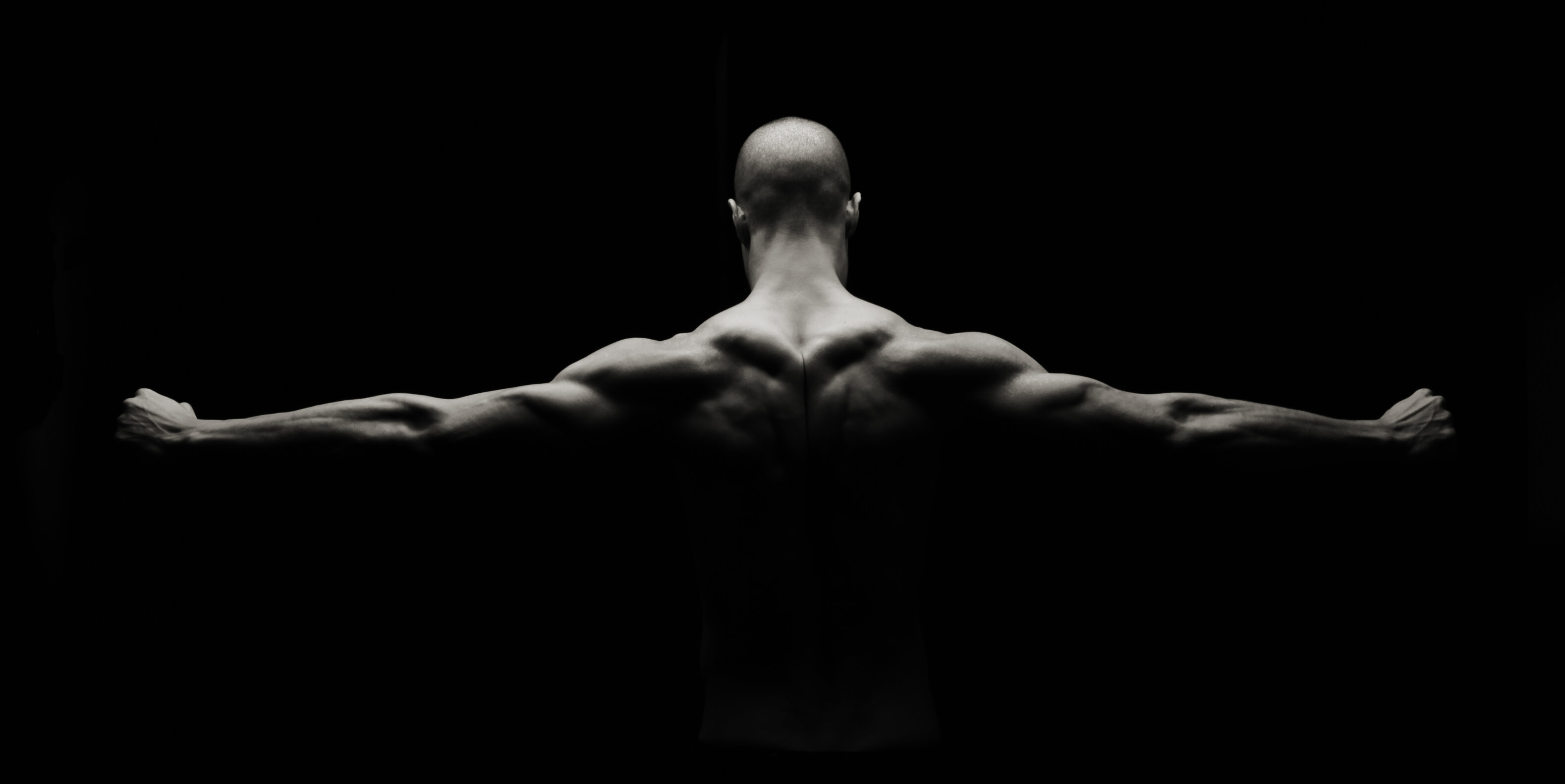 Testosterone Replacement Therapy: Beyond Natural