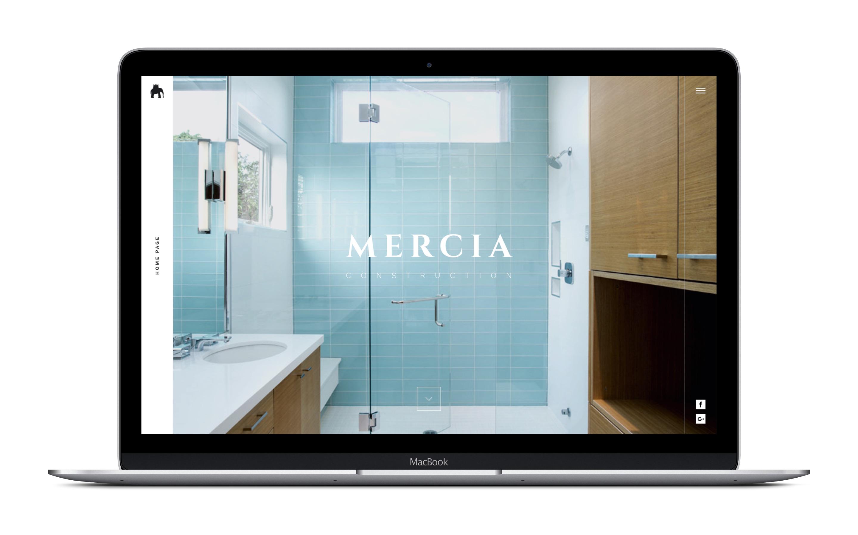 Mercia Construction
