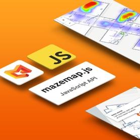 Indoor Map Platform APIs for Developers