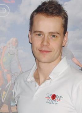 Tim Verheyen
