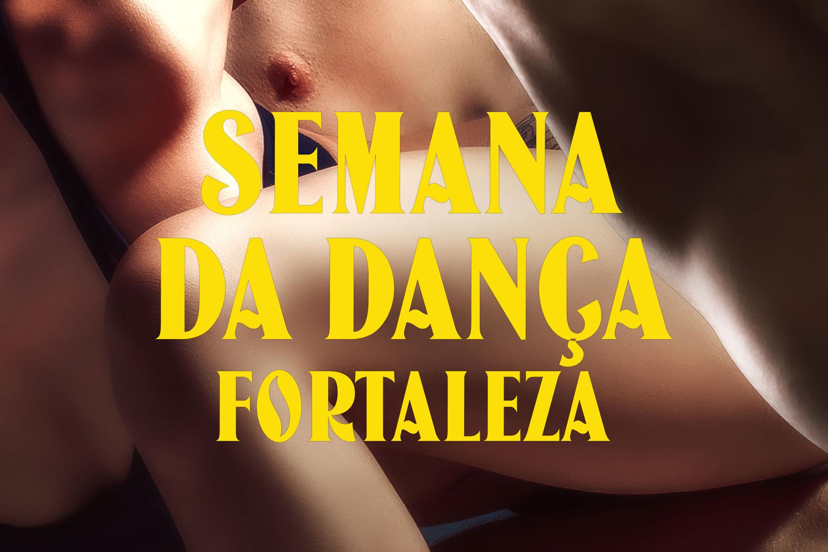 O Karthaz Studio comemora o Dia da Dança, sábado 28 de abril a partir de 17h!