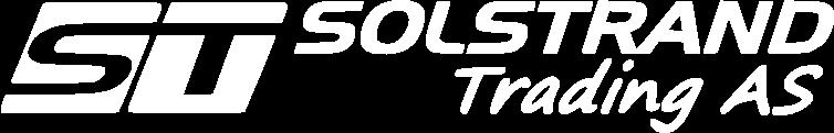 Solstrand Trading