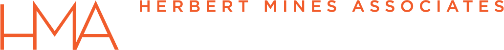 HMA logo