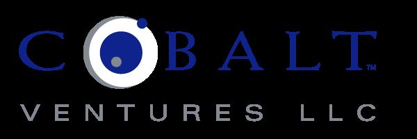 Cobalt Ventures