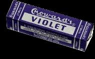 Choward's Violet - 24 Pack