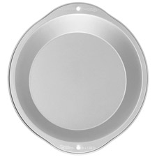 """9"""" Round Pie Pan"""