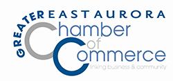 East Aurora Chamber of Commerce