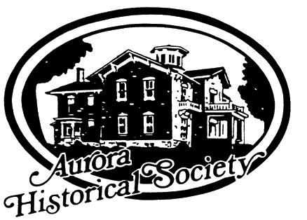 Aurora Historical Society