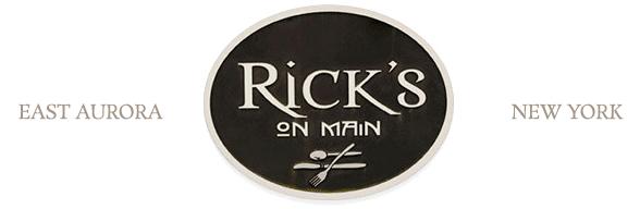 Ricks On Main