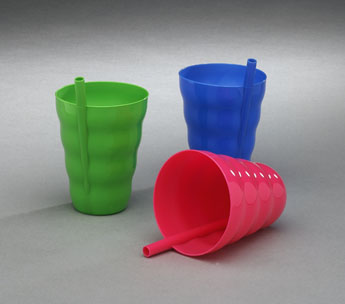 Sip-a-cup Package