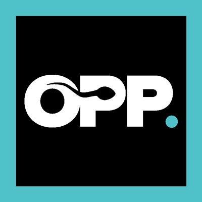 Logo Opportunités.co