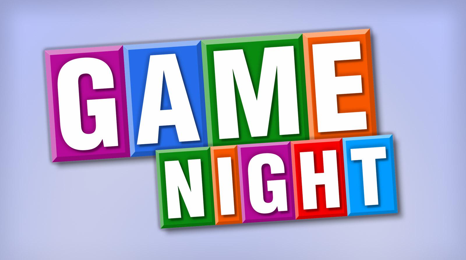 Game Night at Fern Hill Golf Club Clinton Township MI