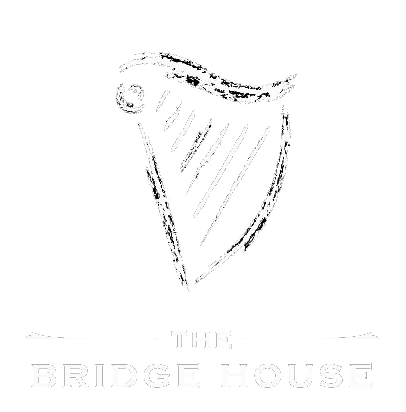 the bridge house pub bishop s stortford s number one night spot Simple Heart Diagram the pubsociallive musicphotosget in touch