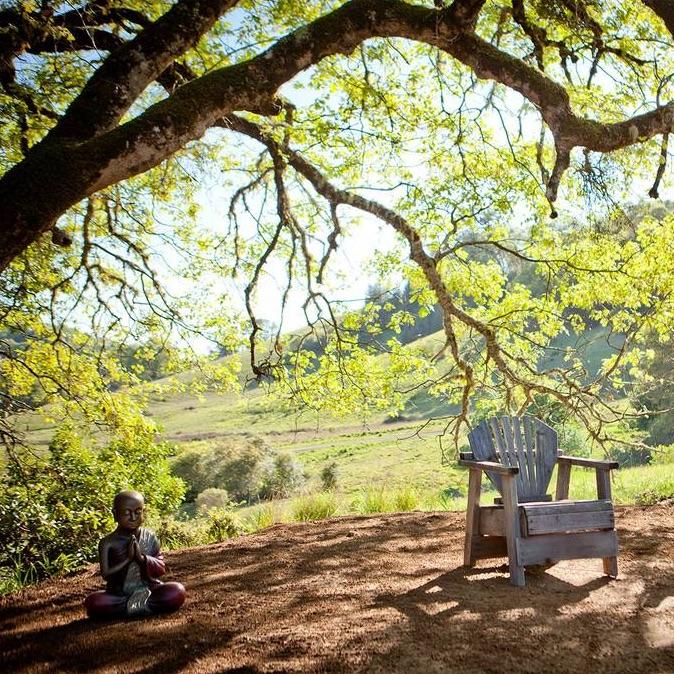 Bell Valley Retreat | SkyDancing Tantra Institute