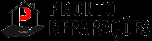 Reparação e desentupimento Pronto