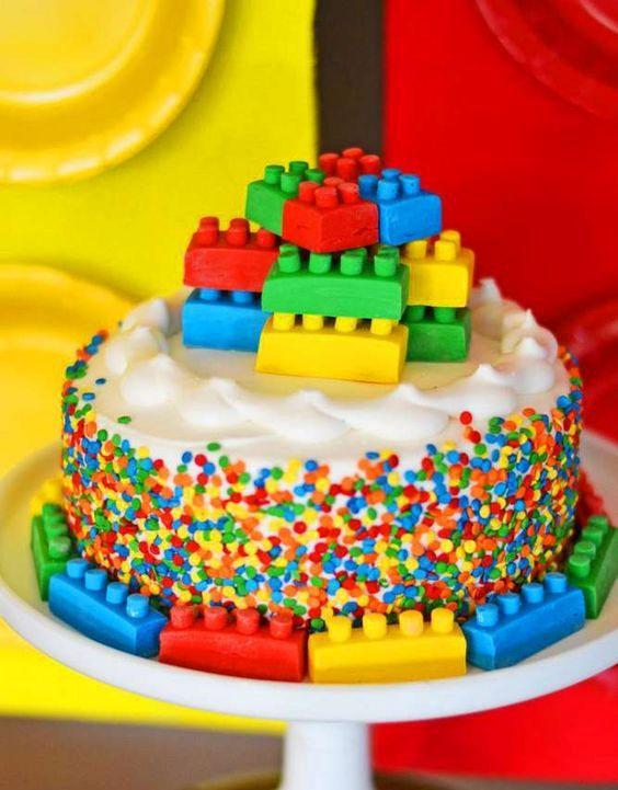 A Guide To The Best Birthday Party Spots In Atlantic County