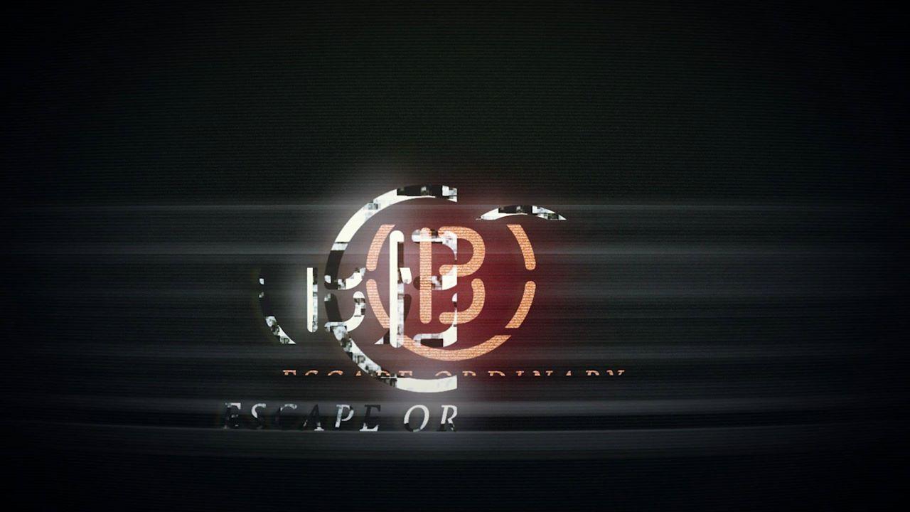 breakout games logo