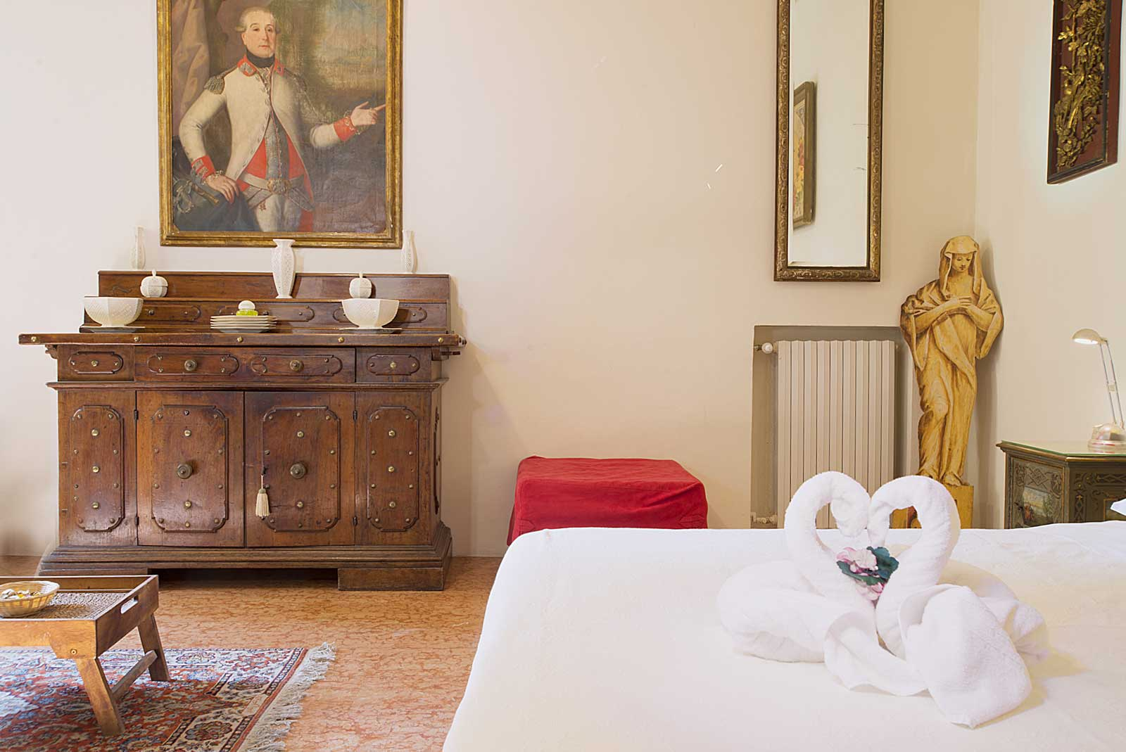 bed-and-breakfst-bologna-centro