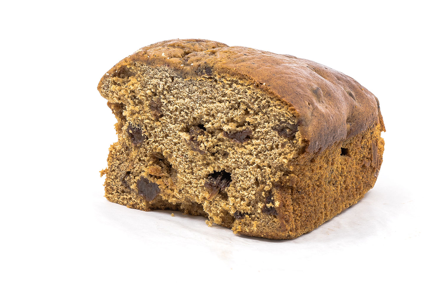 GF Traditional Irish Tea Brack