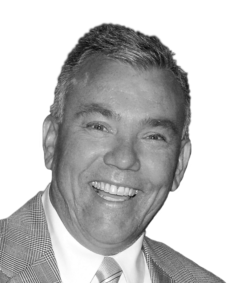 Michael O'Keefe President and CEO of  TPI