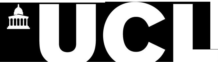 ighgc.org - Blog