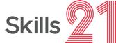 skills 21 icon