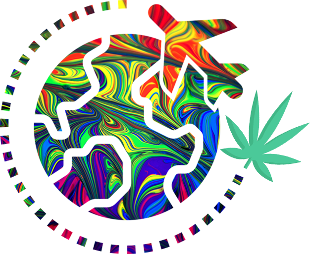 is cannabis a psychedelic?