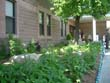 Commercial landscape architecture and garden design: click to see larger image