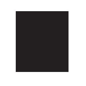 Bonsound Logo
