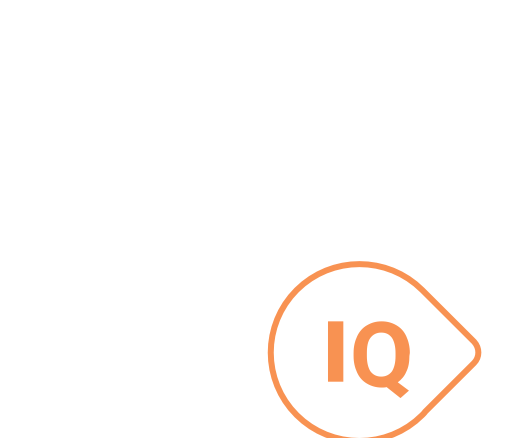 Tour IQ Icon