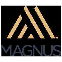 Magnus Media Logo