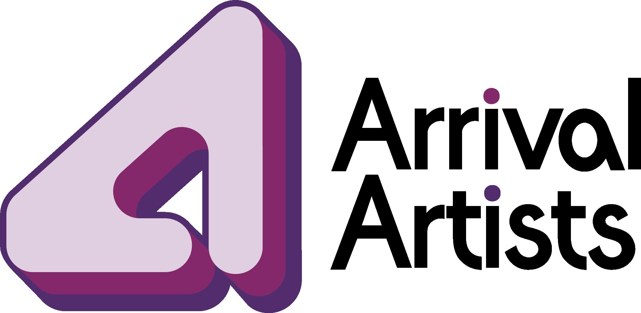 Crosstown Rebels Logo