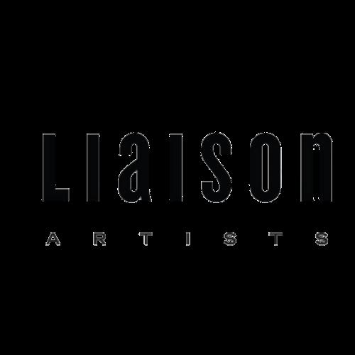 Liaison Artists Logo