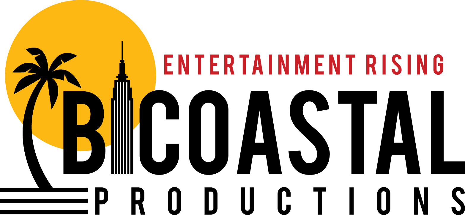 BiCoastal Logo