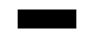 Sub.Mission Logo