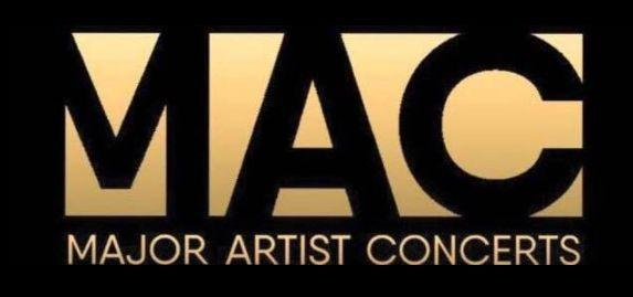 MAC Agency Logo