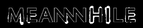 Meanwhile Logo