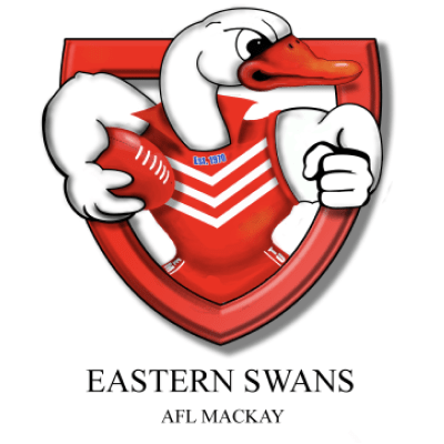 Eastern Swans Logo