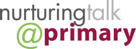 nurturingtalk@primary