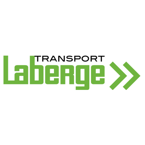 Transport Laberge