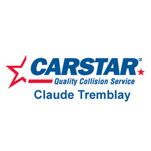 Cartstart Claude Tremblay