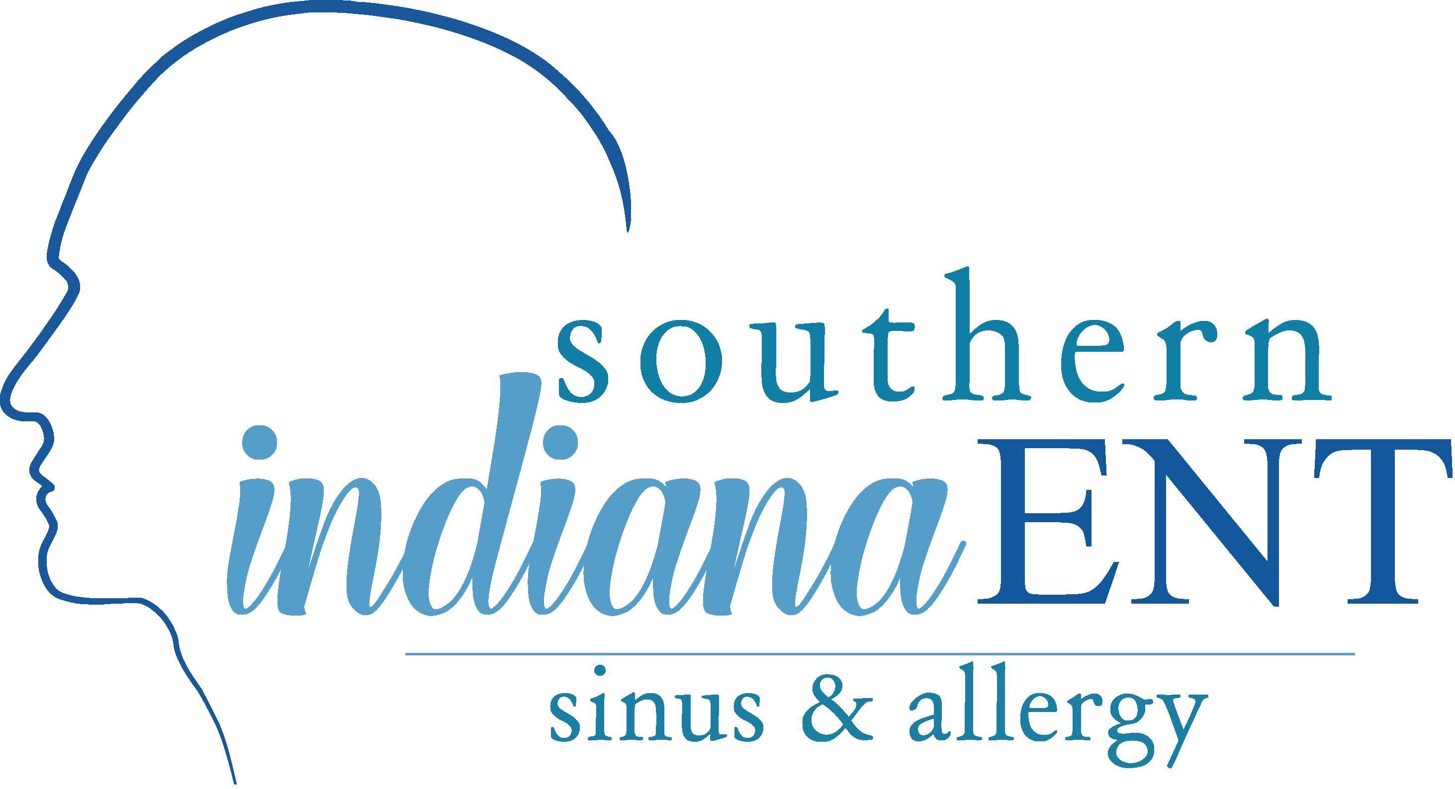 Southern Indiana ENT Logo
