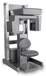 In-Office CT Scan, MiniCAT