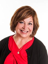 Jana L. Fischer, MSN, FNP-BC, ANP-BC