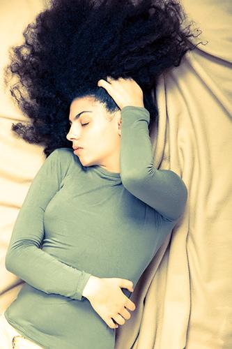 Sleep apnea and snoring regularly disrupt your sleep and damage your health.