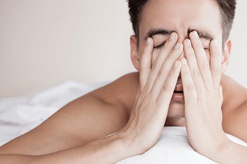 Sleep Apnea Treatment in Columbus, IN