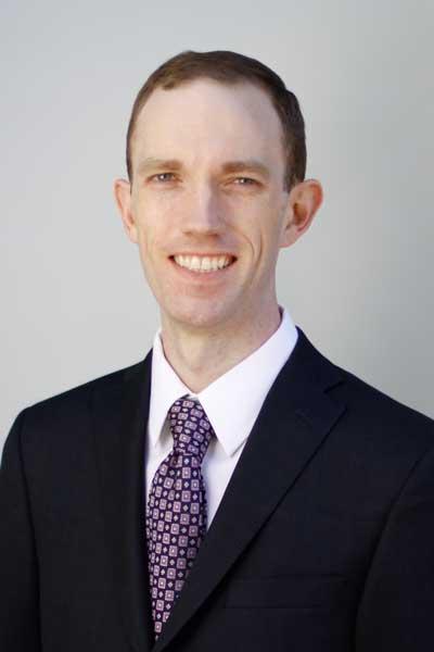 Kenneth L. Kennedy, MD
