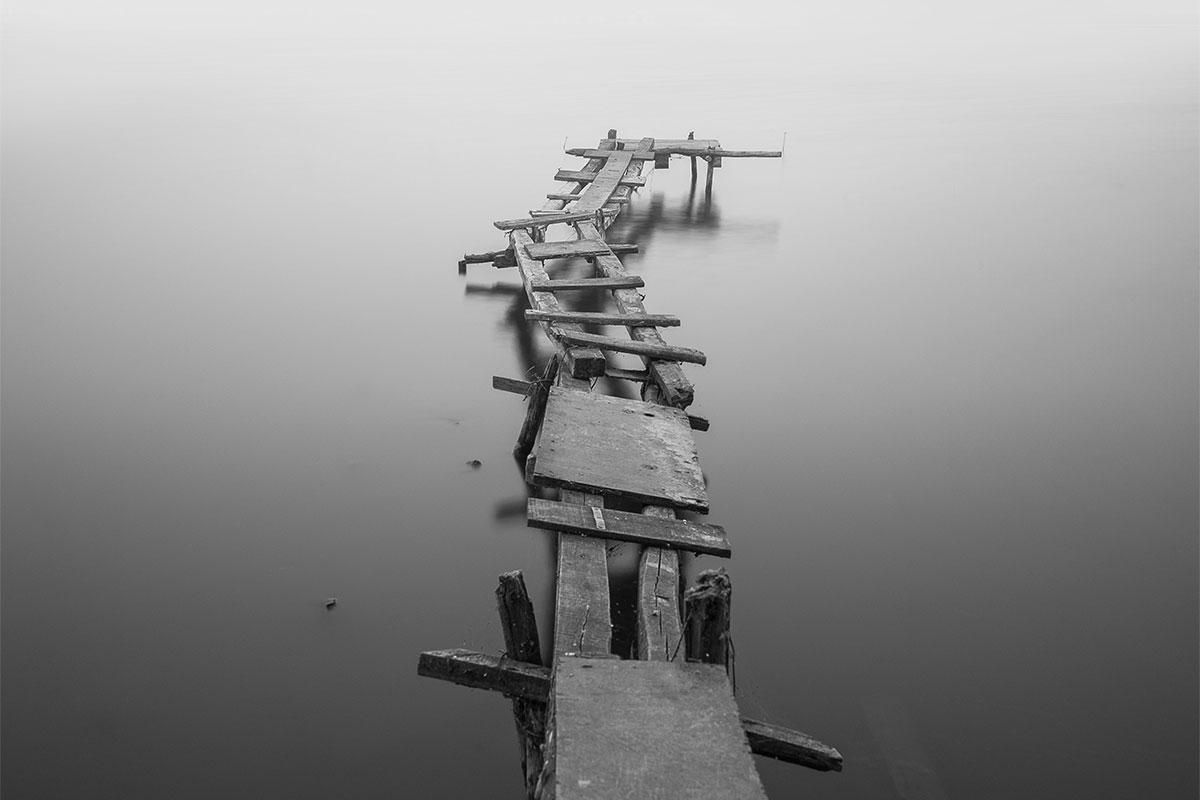 Rhythmus | Nicolai Spicher